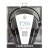 Audio Technica ATH T200 Wired Headphone