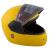 Autofy Power Motorbike Helmet