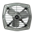 Bajaj Bahar 300 Mm Exhaust Fan