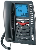 Beetel M75 Corded Landline Phone