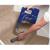 Beldray Quick VacLite BEL0581V2 Cordless Vacuum Cleaner