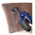 Beldray Quick VacLite BEL0737 Cordless Vacuum Cleaner