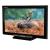 Beltek LE-Twenty-20 20 Inch HD LED Television