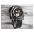 Bingo C9 Smart Watch