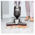 Bissell PowerEdge Pet 81L2A Corded Vacuum Cleaner