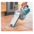 Black and Decker Pivot Vac 18V PHV1810 Handheld Vacuum Cleaner