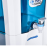 Bluebird Pure Diamond Gravity Based Water Purifier