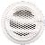 Bosch LBD8351 1.1 Channel Speaker