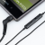 Brainwavz Omega Wired Headphone