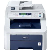 Brother DCP 9010CN Multifunction Printer