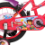 BSA Champ Dora 16T Road Cycle