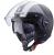 Caberg Riviera V2 Plus Motorbike Helmet