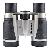 Celestron Impulse 5x30 Binocular(5x, 30mm)