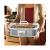 Crock Pot SCCPCCP350 3.3 Litre Slow Cooker