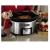 Crock Pot SCCPVI600 5.7 Litre Slow Cooker