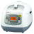 Cuckoo CRP-FA0610F Electric Rice Cooker