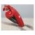 Dirt Devil BD10100 Gator Handheld Vacuum Cleaner