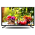 Dmore 40KWXAFHD 40 Inch Full HD LED Television