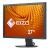 Eizo CS2730 27 Inch Monitor