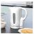 Elgento E10014 1.7 Liter Electric Kettle