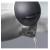 Elgento E10015 1.8 Litre Electric Kettle
