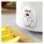 Elgento E16002 3 Litre Slow Cooker
