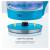 Elite Platinum Maxi-Matic EKT-300 1.7 Litre Electric Kettle