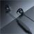 Evidson B5 Wireless Headphone