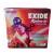 Exide Xplore XLTZ5 Battery