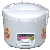 Fabiano RC 011 1.8 Litre Electric Rice Cooker