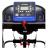 Fitplus FP062 Multi Functional Treadmill