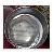 Frendz EK003 1.2 Litre Electric Kettle