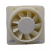 Frito Azure 100 mm Exhaust Fan