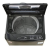 Godrej WT 610 EF 6.1 Kg Fully Automatic Top Loading Washing Machine