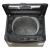 Godrej GWF 620 CFS 6.2 Kg Fully Automatic Top Loading Washing Machine