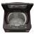 Godrej GWF 650 FC 6.5 Kg Fully Automatic Top Loading Washing Machine