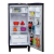 Godrej R D GD 1963PT 3.2 196 Liter Direct Cool Single Door 3 Star Refrigerator