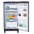 Godrej RD 1823 EW 3.2 RYL BLU 185 Liter Direct Cool Single Door Refrigerator