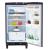 Godrej RD 1823 EW 3.2 RYL BLU 185 Liter Direct Cool Single Door Refrigerator