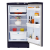 Godrej RD 1903 EW 190 Litre Direct Cool Single Door Refrigerator