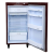 Godrej RD AXIS 196 WRF 2.2 181 Litres Single Door Direct Cool Refrigerator