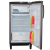 Godrej RD EDGE 185 CHTM 4.2 Single Door 185 Litres Direct Cool Refrigerator