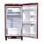 Godrej RD Edge 205 CW 2.2 Single Door 200 Litre Direct Cool Refrigerator