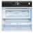 Godrej RD EDGE 205 WRF 2.2 190 Litres Single Door Direct Cool Refrigerator