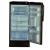 Godrej RD EDGE DIVA 192 PDS 4.2 192 Litres Direct Cool Single Door Refrigerator