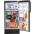 Godrej RD Edge Pro 190 PD 6.2 Single Door 190 Litres Direct Cool Refrigerator