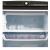 Godrej RD Edge Pro 190 PD 6.2 Single Door 190 Litres Direct Cool Refrigerator