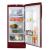 Godrej RD Edge Pro 210 CT 4.2 W Spr 210 Liters Direct Cool Single Door 4 Star Refrigerator