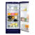 Godrej RD EPRO 205 TAF 3.2 190 Litres Single Door Direct Cool Refrigerator