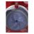 Godrej WT EON 650 PHU 6.5 Kg Fully Automatic Top Loading Washing Machine